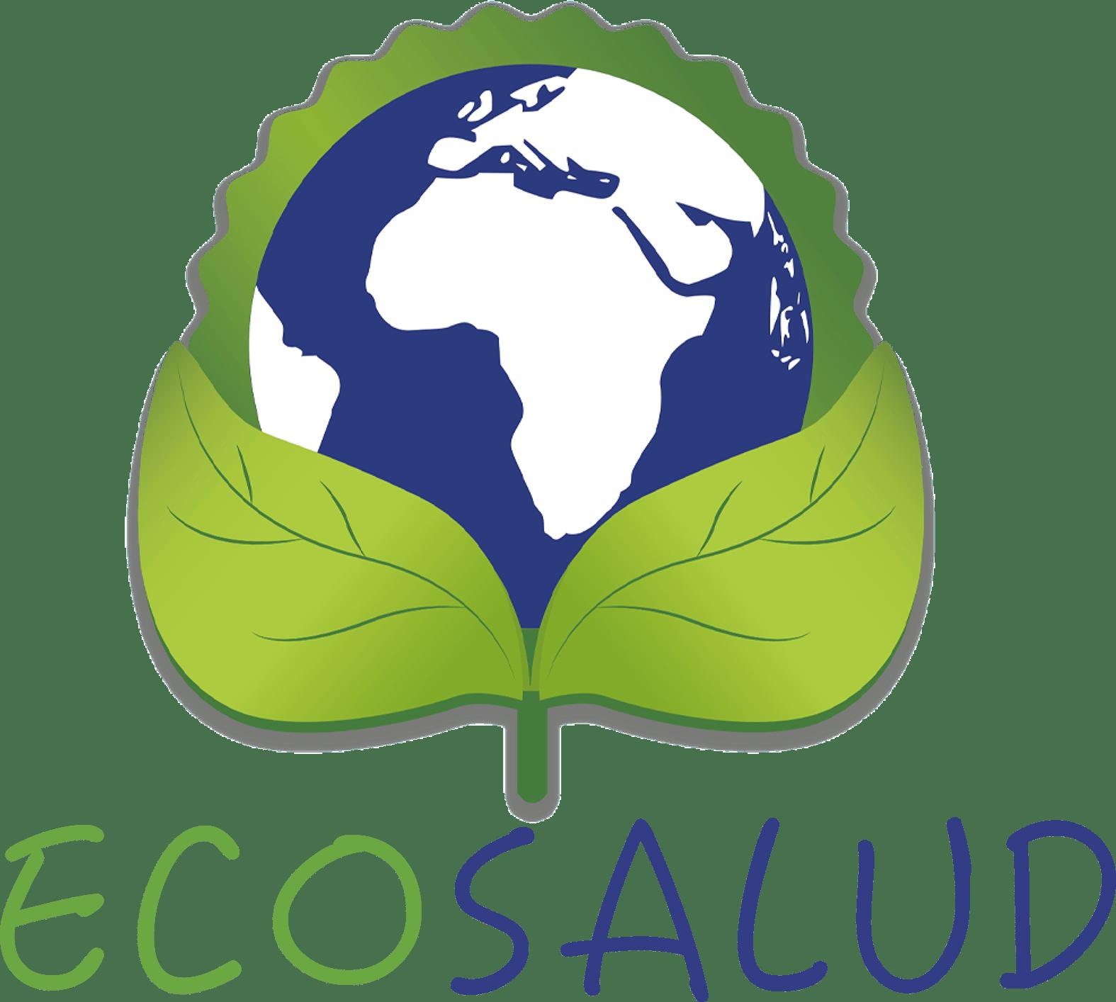 Ecosalud al Día