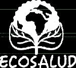 ecosalud al dia logo blanco e1605020926477